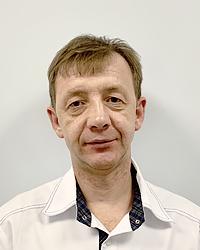 Гриднев Игорь Олегович